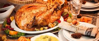 Thanksgiving 2015 Thanksgiving 2015 Recipes For The Top 6 Most Tweeted About