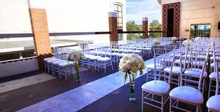 wedding venues in los angeles ca wedding venues party banquet halls catering services in