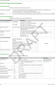 xcsr tag reader user manual schneider electric industries france l