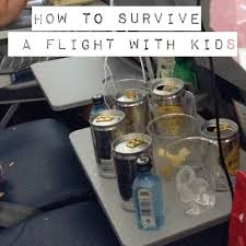 how to get ready for a family abroad