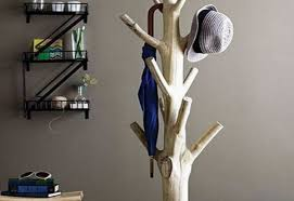 Entryway Hall Tree by Bench Best Entryway Bench And Coat Rack Ikea Mesmerize Hall