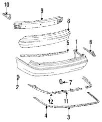 lexus sc300 parts catalog browse a sub category to buy parts from jm lexus parts jmlexus com