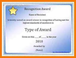award template word certificates officecom award certificate