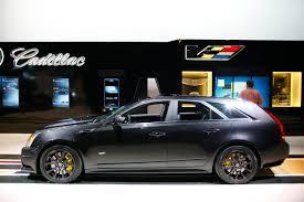 custom black colors ls1tech camaro and firebird forum