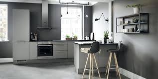 code couleur cuisine couleur mur cuisine quelle couleur de mur pour une cuisine et quels