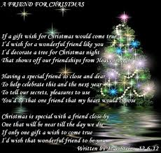 best 25 merry poems ideas on merry