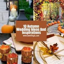 autumn wedding ideas 10 autumn wedding ideas and inspirations 5325 1 png
