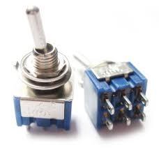 guitar wiring explored u2013 switches part 1 seymour duncan