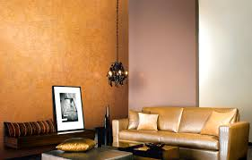 articles with metallic paint for interior walls uk tag metallic