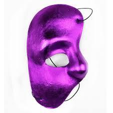 cheap red mask of zorro mask dance mask men halloween half mask