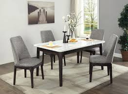 kitchen furniture stores chair superb captain dining room chairs luxury for photos pictures