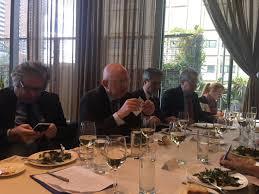 slovenia to the un slotoun twitter ion jinga bogus aw winid and belarus un ny