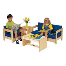 Astonishing Ideas Kids Living Room Furniture Valuable Kids Living - Kid living room furniture