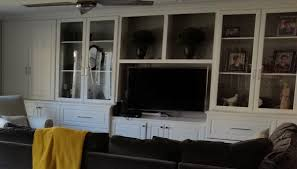 entertainment center gulfstar windows and home improvement