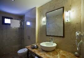 chambre montana montana hotel dalyan reserving com