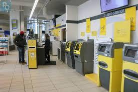 bureau poste nantes quartier donatien le bureau de poste ne rouvrira pas