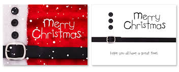 christmas postcards christmas postcards slim image