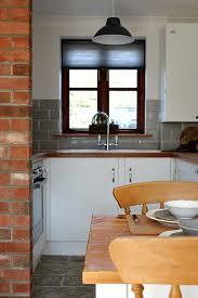 real kitchens carole king ao life interiors