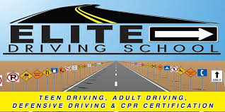 teen drivers ed and licensing drivers ed elite driving