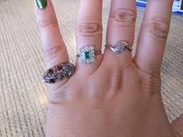 Star Wars Wedding Rings wedding rings star wars engagement ring nerdy wedding rings