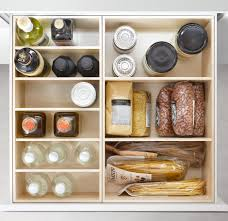 Kitchen Products by Drawers System Maple Kitchen Products From Poggenpohl Architonic