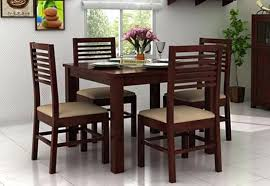 Dining Room Table And Chairs Sale by 4 Chair Dining Table Set U2013 Mitventures Co