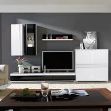 Wohnzimmerschrank Ohne Tv Wohnwand Ohne Hängeschrank Tv Mobel Trends Endlich Alle Kabel