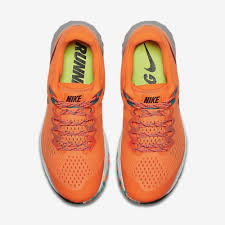 nike design your own design your own shoes australia nike style guru fashion glitz