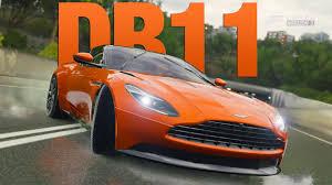 orange aston martin aston martin gt12 db11 v8 vantage s u0026 vulcan turboduck forum