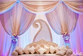 Stage Decoration Ideas Walima Stage Decoration Ideas 2017 In Pakistan Pictures