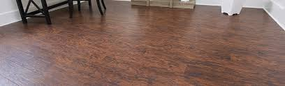 Laminate Flooring Problems Carpet Hardwood Floors Flooring U0026 Window Treatments Empire Today