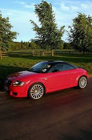 audi hton roads flickriver photoset 3000 5000 views by pg tips2