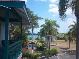 point village negril jamaica jamaica booking com