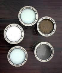 14 best bedroom paint images on pinterest baby room bedroom