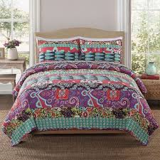 Coverlets And Quilts On Sale Best 25 King Size Quilt Sets Ideas On Pinterest King Quilt Sets