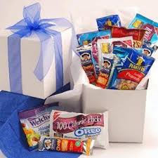 heart healthy gift baskets 30 best gift baskets images on gifts healthy gift