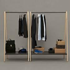 design garderoben design garderobe und schuhregal raum blick magazin