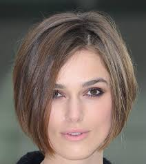current hair trends 2015 current hairstyle trends for short hair c bertha fashion