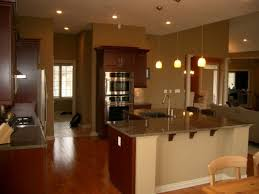 kitchen hanging lights kitchen design awesome brass and glass mini pendant lights