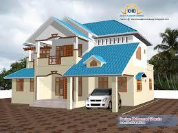great new d home design plans d home architect houses design plans great new d home design plans d home architect houses design plans 3d home design images