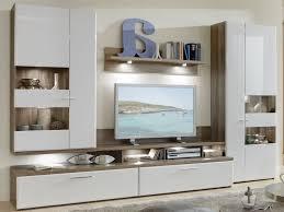 Wohnzimmer Kommode Haus Renovierung Mit Modernem Innenarchitektur Kleines