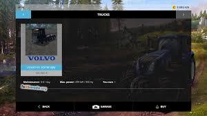 buy volvo truck volvo fh 10 10 truck 1 1 fs15 mods