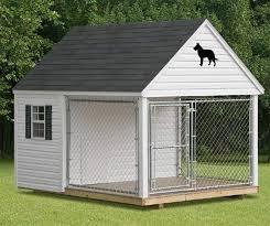 dog barn dog kennel horse barn chicken coop rabbit hutch myerstown sheds