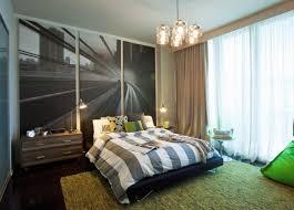 wandbild schlafzimmer bilder für schlafzimmer 37 moderne wandgestaltungen