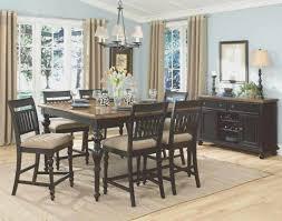 u office bedroom formal country dining room ideas dining room