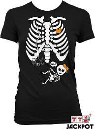pregnant skeleton costumes babyprepping com