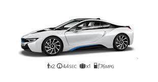bmw car rental and luxury car rentals at rentals rent bmw