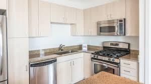 660 washington apartments near boston common 660 washington 660 washington apartments building 660 washington apartments kitchen