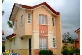 sarah geronimo house pictures philippines sarah geronimo house in quezon city page 2 dot property