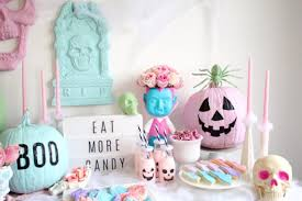 halloween home decoration ideas 45 spooky halloween home decorations ideas about ruth